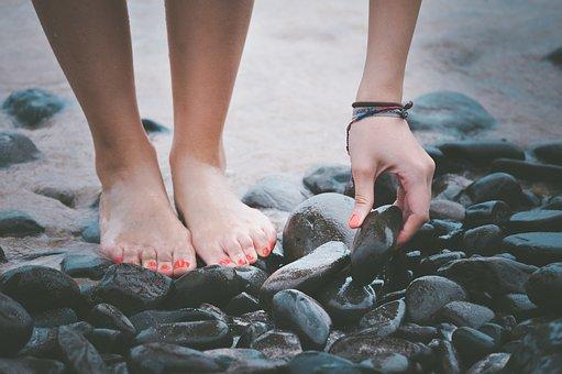 Con la primavera a tus pies
