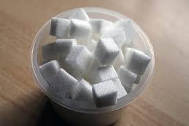 Consumir demasiada azucar podría estar dañando tu cerebro