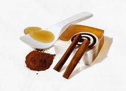 Recetas sencillas de Cosmetica Natural para hacer en casa