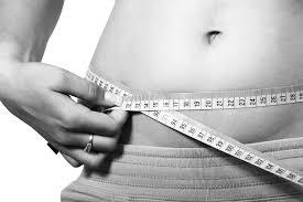 2 remedios caseros para bajar de peso